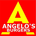 Angelo's Burgers Oceanside and Encinitas California